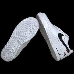 *NEW* NIKE AIR FORCE 1 SUPREME NORTHFACE